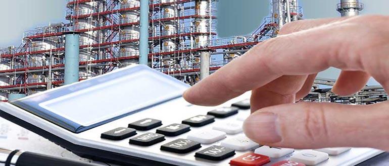 Методы оценки коммерческой недвижимости
