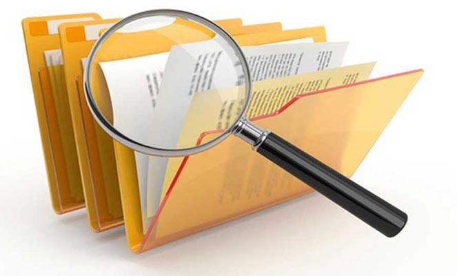 Документы для оценки стоимости незавершенного строительства дома