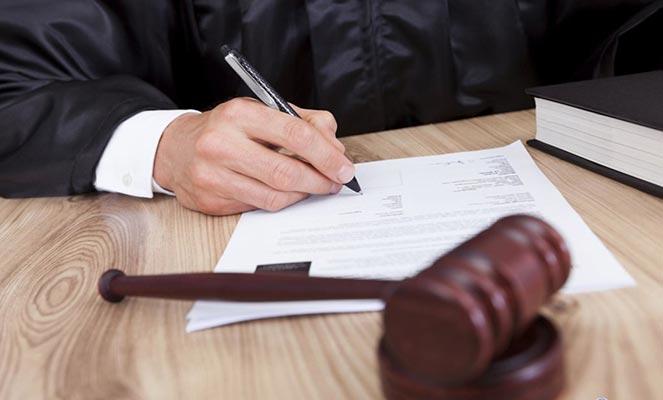 Взыскание коммунальных платежей через суд