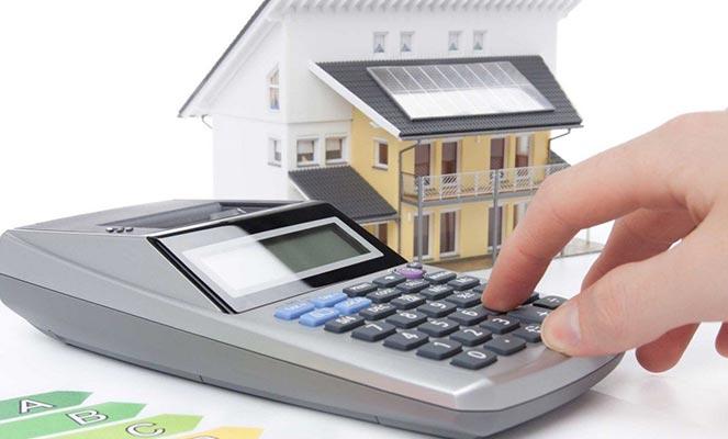 Оценка и экспертиза недвижимости