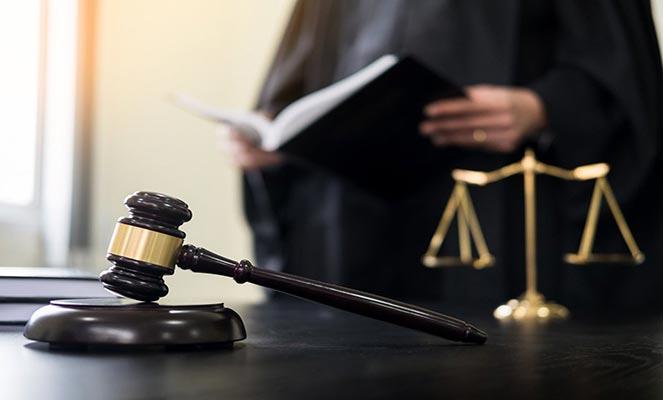 Судебная практика банкротства ТСЖ