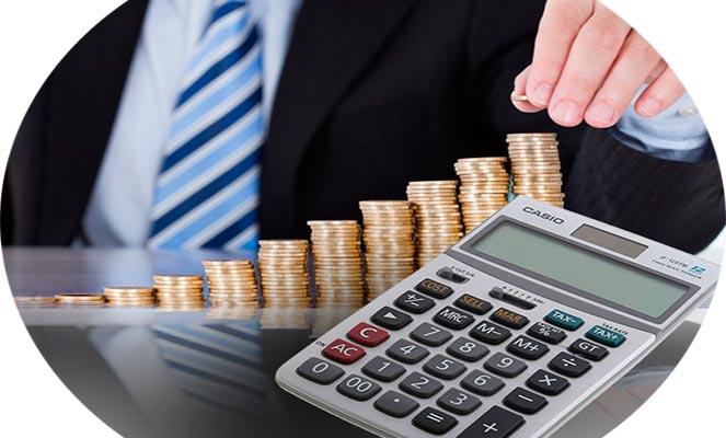 Стоимость оценки зданий