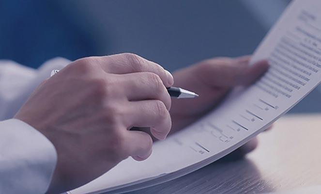 Внесение поправок в протокол собрания ТСЖ