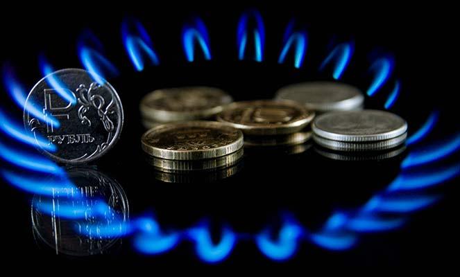 Кто платит за замену газового оборудования
