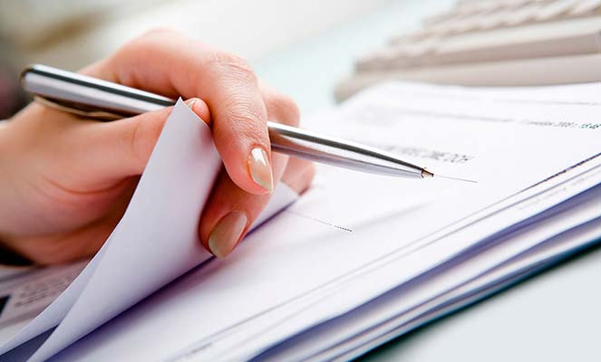 Изображение - Какие документы нужны для выписки из квартиры prodazha-rebenok5