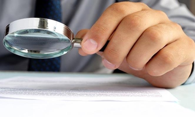Проверка квартиры при покупке на наличие прописанных