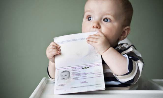 Регистрация ребенка в ипотечной квартире без согласия кредитора