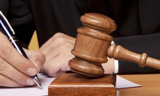 Выселение через суд