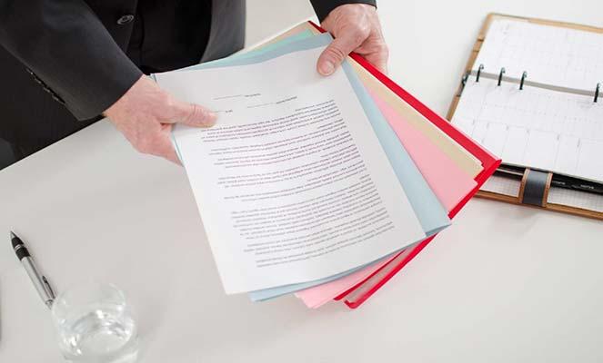 Документы для продажи квартиры с обременением