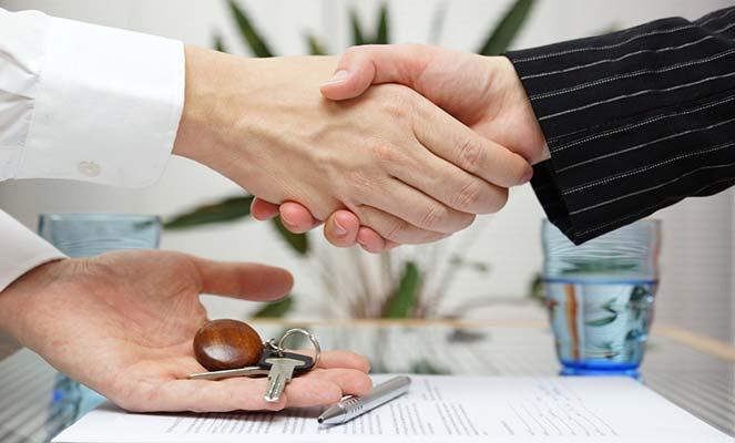 Продажа квартиры, находящейся в совместной собственности