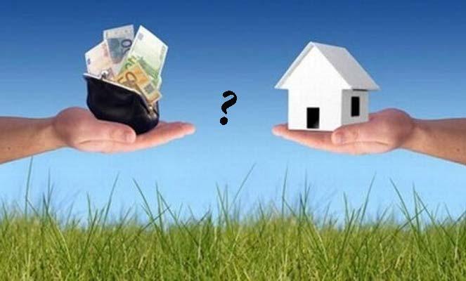 Можно ли продать дом и участок, купленные на маткапитал