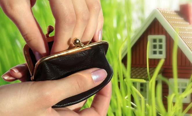 Покупка земельного участка за материнский капитал