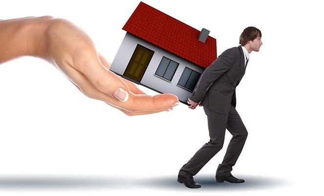 Ипотечный кредит в гражданском браке