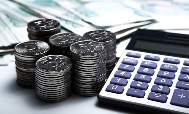 Стоимость регистрации права собственности на наследство