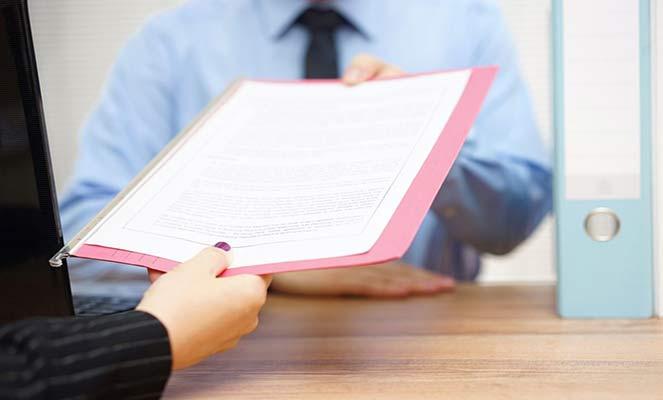 Документы для получения маткапитала на строительство дома