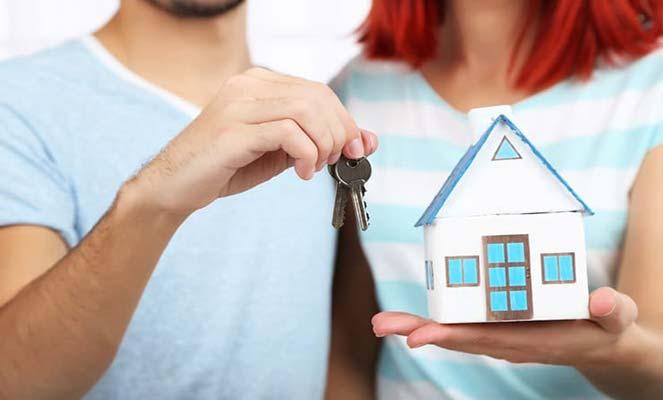 Согласие супруга на дарение жилья