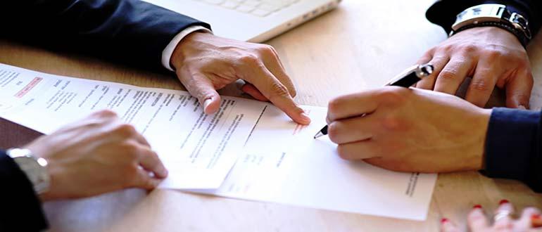 Договор купли продажи совместного имущества супругов