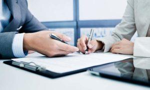 Оформление договора купли-продажи совместной собственности