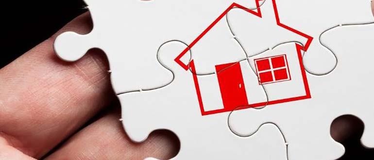Общая совместная собственность супругов на квартиру при ее продаже