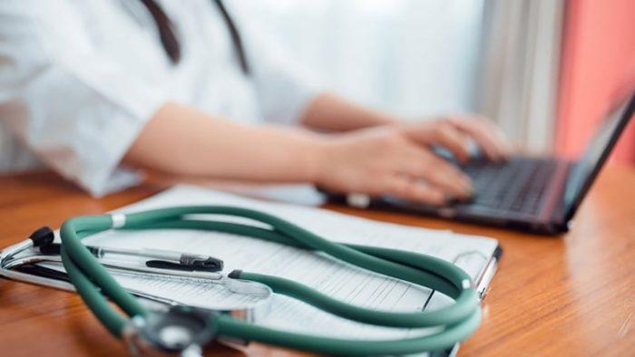 Порядок оформления больничного листа