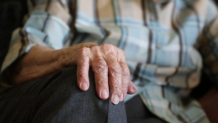 Выплаты пенсионерам из-за коронавируса